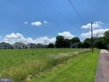 1080 Collegeville Road - Photo 6