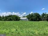 1080 Collegeville Road - Photo 8