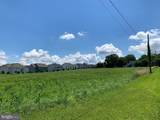 1080 Collegeville Road - Photo 9