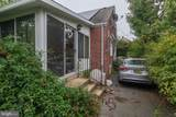 111 Colonial Avenue - Photo 4