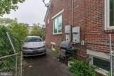111 Colonial Avenue - Photo 5