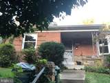 6303 Haviland Drive - Photo 1