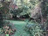 6303 Haviland Drive - Photo 20