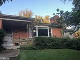 6303 Haviland Drive - Photo 3