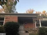 6303 Haviland Drive - Photo 4