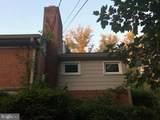 6303 Haviland Drive - Photo 8