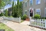 442 Leaning Oak Street - Photo 7