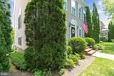 442 Leaning Oak Street - Photo 8