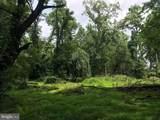 (8 ACRES) 4BD 2.5BA  Fox Road - Photo 5