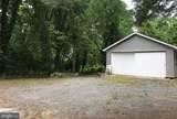 (8 ACRES) 4BD 2.5BA  Fox Road - Photo 6