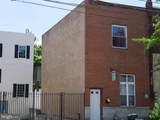 3116 Spring Garden Street - Photo 1
