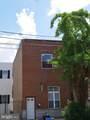 3116 Spring Garden Street - Photo 2