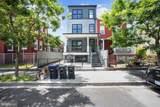2708 Sherman Avenue - Photo 1