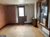 101-Grand Ave., 109  Grand Avenue - Photo 33