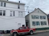101-Grand Ave., 109  Grand Avenue - Photo 62