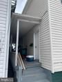 101-Grand Ave., 109  Grand Avenue - Photo 63