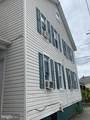 101-Grand Ave., 109  Grand Avenue - Photo 64