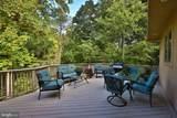 1528 Hilltop Terrace - Photo 25