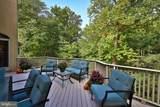 1528 Hilltop Terrace - Photo 26