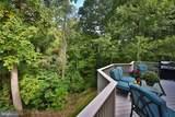1528 Hilltop Terrace - Photo 27
