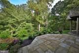 1528 Hilltop Terrace - Photo 58