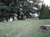 168 Spruce - Photo 7