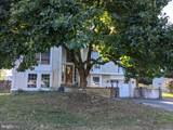 688 Buckson Drive - Photo 2
