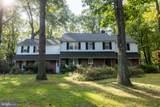 311 Pine Tree Road - Photo 1