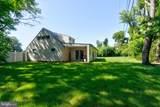 10 Meadow Drive - Photo 2