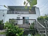159 2ND Street - Photo 23