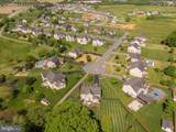 13534 Mellott Lane - Photo 59