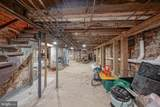 325 Union Street - Photo 46