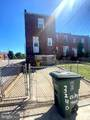 3240 Cliftmont Avenue - Photo 23