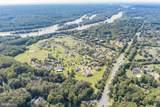 10519 Rivers Bend Lane - Photo 5