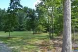 4638 Spotswood Trl Trail - Photo 42