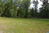 4638 Spotswood Trl Trail - Photo 44