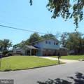 6600 Tall Oak Drive - Photo 3