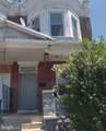 627 55TH Street - Photo 1