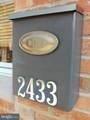 2433 Warnock Street - Photo 25