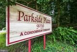 9039 Sligo Creek Parkway - Photo 36