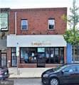 6174-82 Ridge Avenue - Photo 7