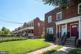 1215 Savannah Street - Photo 2