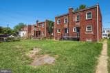 1215 Savannah Street - Photo 35