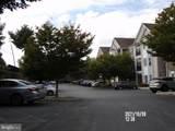 514 Creekside Drive - Photo 3