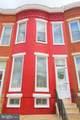 508 23RD Street - Photo 1