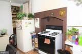 508 23RD Street - Photo 11