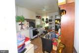 508 23RD Street - Photo 12