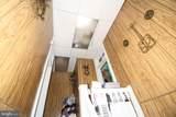 508 23RD Street - Photo 15