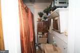 508 23RD Street - Photo 22
