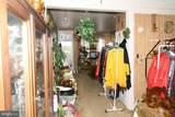 508 23RD Street - Photo 6